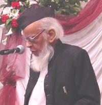 faisal hashmi poetry
