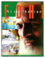 http://pakistanlink.org/Community/2005/Jan05/14/INSPIRATION.jpg