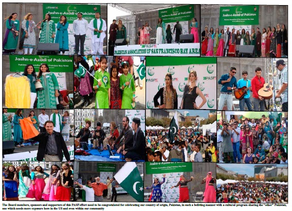 a comparison of vietnamese and pakistani cultures Every country has a different culture it can be obviously known as the differences of lifestyle, language, or celebration besides, there are some different between two culture that the american and vietnamese cultures are totally different without any explanations such as the way of acting, greeting, or education.