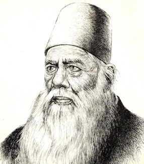 http://pakistanlink.org/Opinion/2017/Dec17/08/Sir%20Syed%20Ahmad%20Khan%20Sketch%20PL.jpg